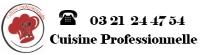 Logo-e-mail-prestashop.jpg